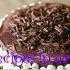 Вкусный быстрый тортик со сгущёнкой