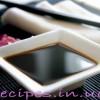 Соевый соус рецепт приготовления