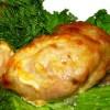 Рецепт приготовления филе курицы с ананасами