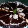 Простой рецепт приготовления пирога с творогом