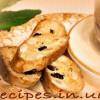 Классический рецепт печенья «Бискотти»