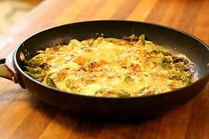 Рецепт салата с крабовыми палочками и апельсином рецепт с фото