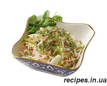 салат из говядины и маринованных грибов рецепт