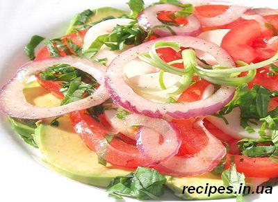 Рецепт рисовых супов и каш
