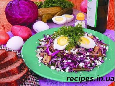 рецепты приготовления блюд из огурцов