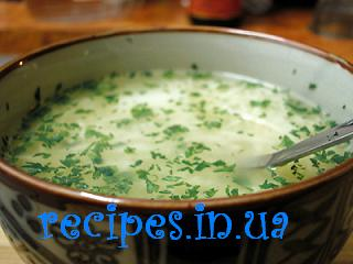 Вкусный куриный бульон полезный для организма рецепт