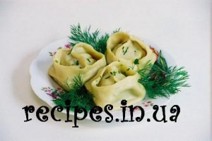 рецепты приготовления блюд с мясом