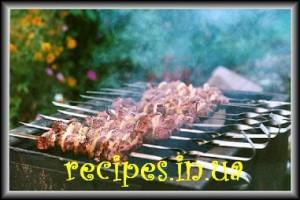 Советы для приготовления шашлыка