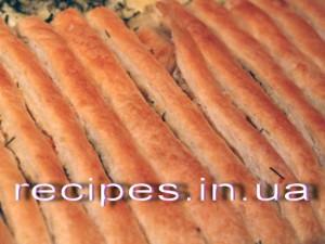 Блюда из куриного филе со сметаной рецепты с фото