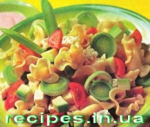 Рецепты блинов на кефире простые рецепты видео