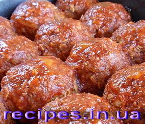 Рецепты приготовления блюда из гречки с фото