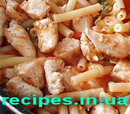 Вкусное блюдо с фарша и фото рецепты