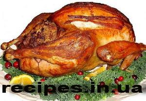 Рецепты куриных грудок с кабачком в мультиварке