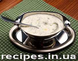 Рецепты приготовления вкусных блюд с