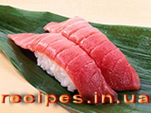 http://recipes.in.ua/nagiri-sushi-s-ryboj/