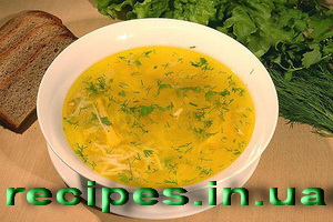 http://recipes.in.ua/sekrety-vkusnyx-pervyx-blyud/