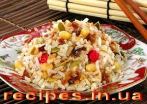 http://recipes.in.ua/wp-content/uploads/2010/12/httprecipes.in_.uarisovaya-kasha-s-orexami-300x211.jpg