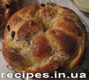 Бисквитные торты рецепты фото со сметанным кремом