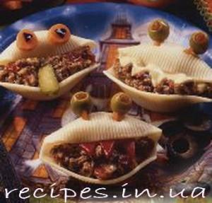 http://recipes.in.ua/wp-content/uploads/2011/03/httprecipes.in_.uablyudo-dlya-detskogo-stola-300x287.jpg