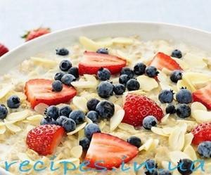 Что быстро и вкусно приготовить на завтрак?