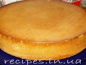Пирог с рыбой горбушей из дрожжевого теста рецепт
