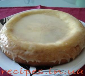 Лещ запеченный в духовке рецепты с фото пошагово