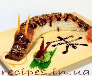 Салат из пекинской капусты с кукурузой и крабовыми палочками и рисом рецепт